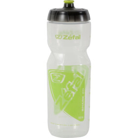 Zefal Shark Bidon 800ml, green